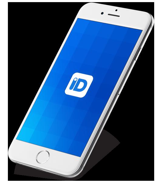 Digital Student ID Card App Built For Schools - ID123