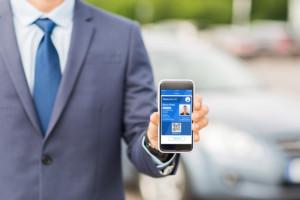 digital employee id