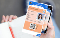 Digital ID Photo Moderation