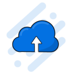 Save your member IDs to a secure cloud
