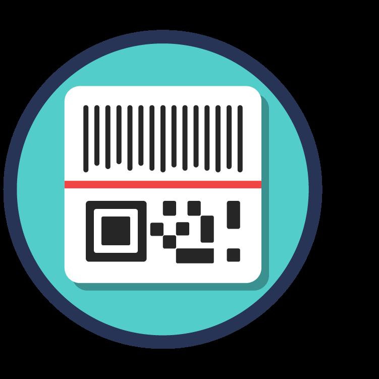 Auto Generate Barcodes