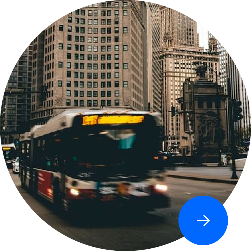Digital School Bus Passes