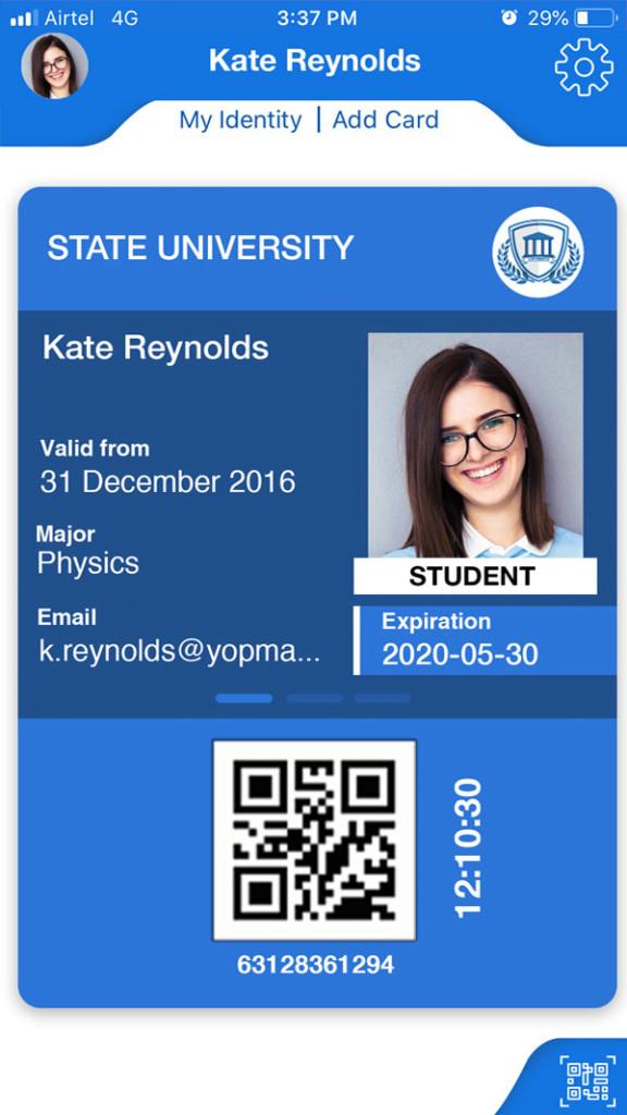 digital_id_cards