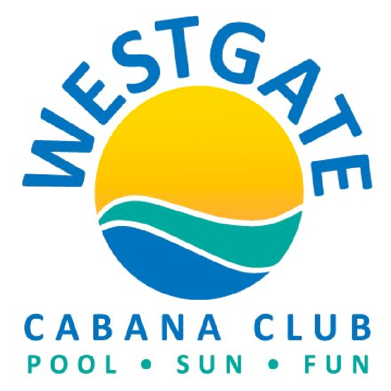 Westgate Cabana Logo