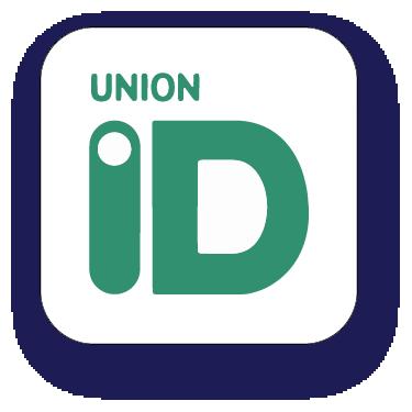 Union ID